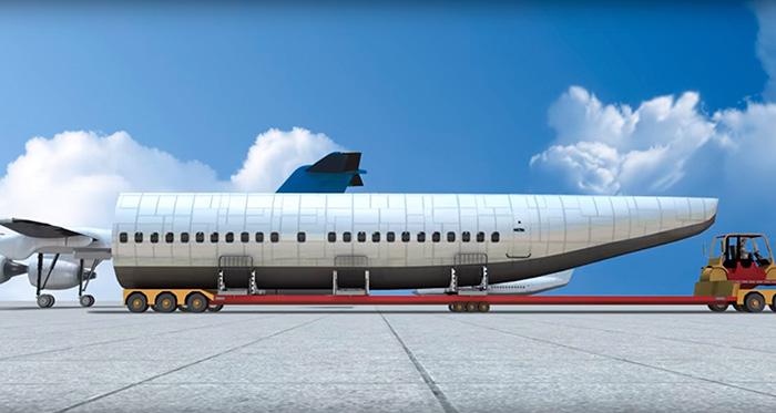 detachable-cabin-plane-crash-aircraft-safety-vladimir-tatarenko-12