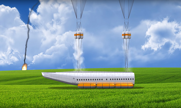 detachable-cabin-plane-crash-aircraft-safety-vladimir-tatarenko-6