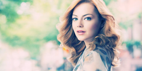 emma-stone-wallpaper-3
