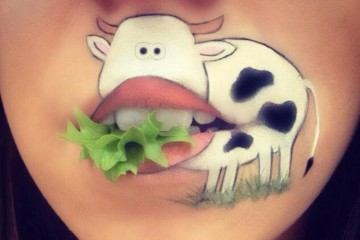 lip-art-laura-jenkinson-40