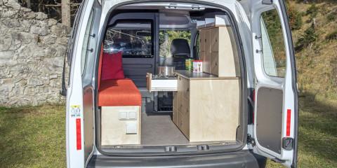 we-build-customized-mini-camper-vans-for-travel-adventures-2__880
