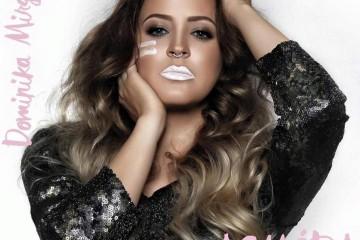 Dominika Mirgová album
