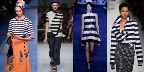 fashiontrend_marinelook