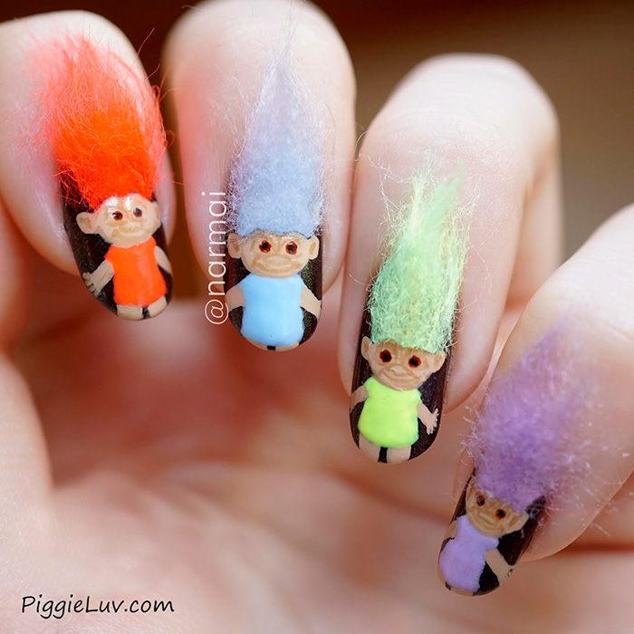 fur-nails-142