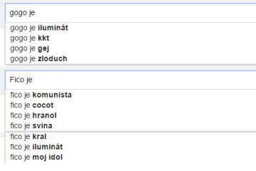 google kto je kto
