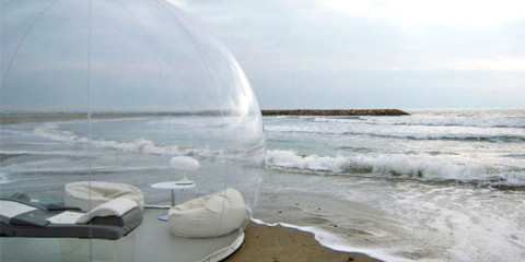 inflatable-clear-bubble-tent-house-dome-outdoor-coverimage