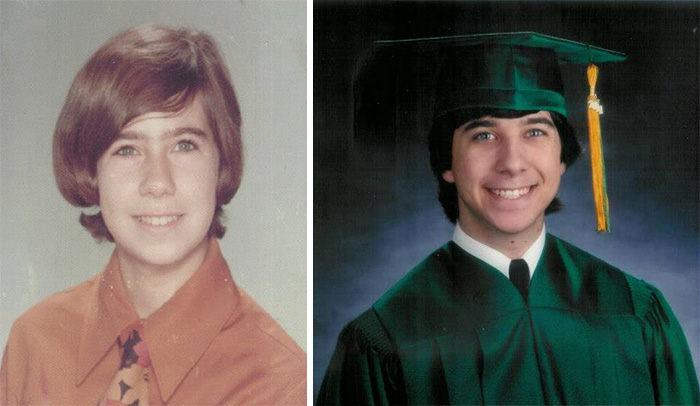 kids-parents-look-alikes-same-genes-191__700