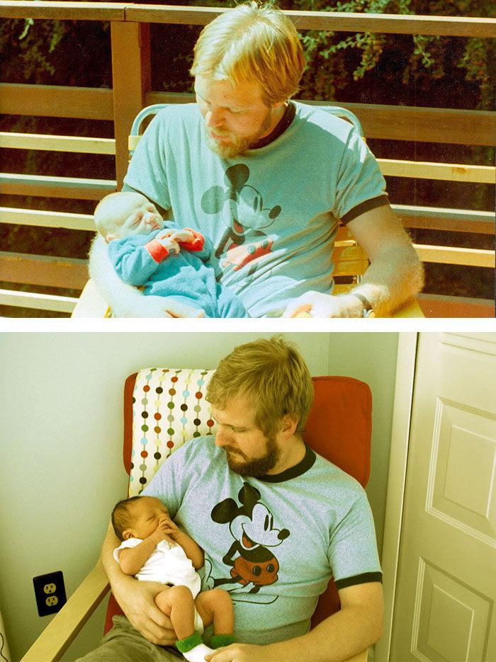 kids-parents-look-alikes-same-genes-33__700