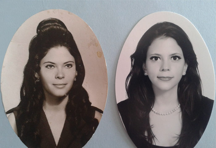 kids-parents-look-alikes-same-genes-702__700