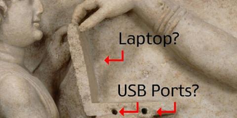 predkove-technologie-664x358