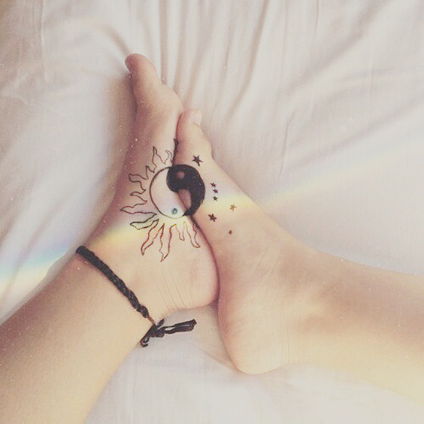 sister-tattoo-ideas-47__605