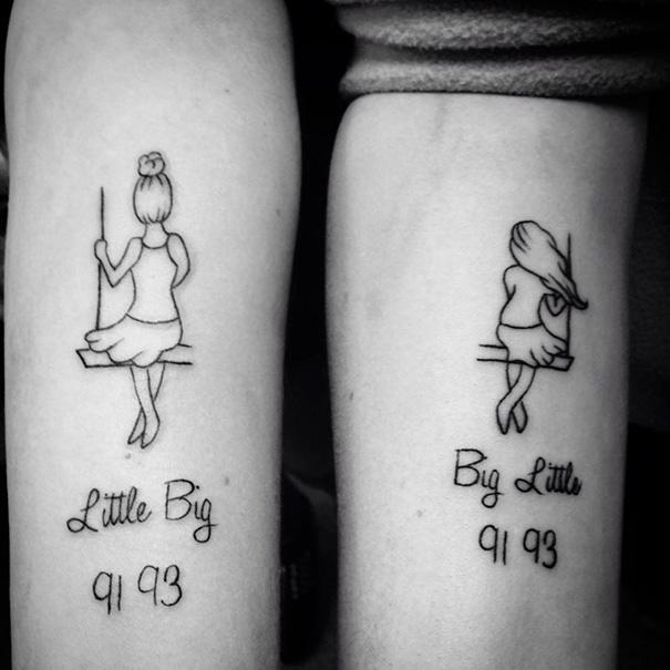 sister-tattoo-ideas-492__605
