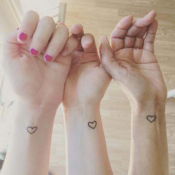 sister-tattoo-ideas-51__605