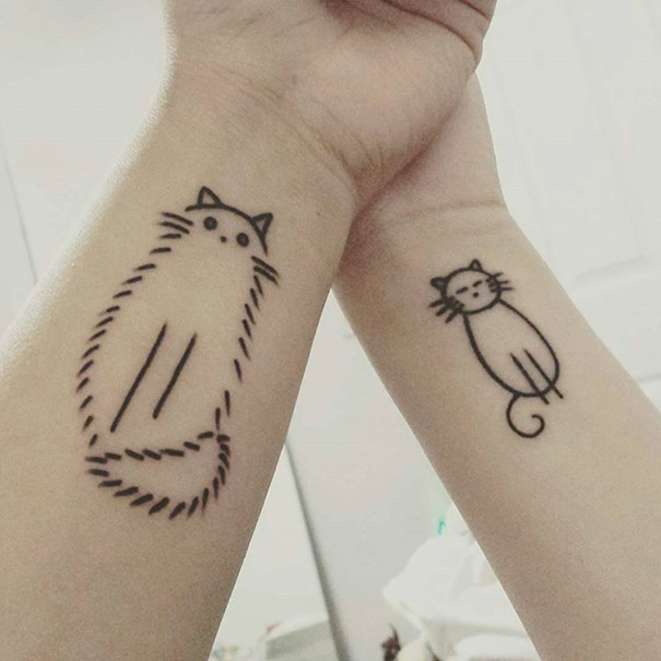 sister-tattoo-ideas-57__605