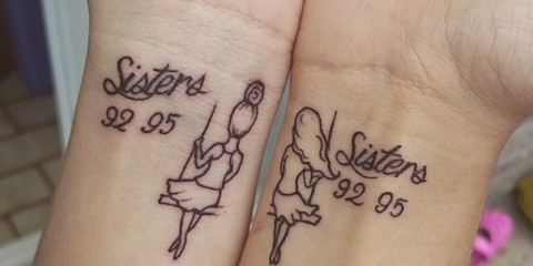 sister-tattoo-ideas-67__605