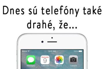 telefony 2