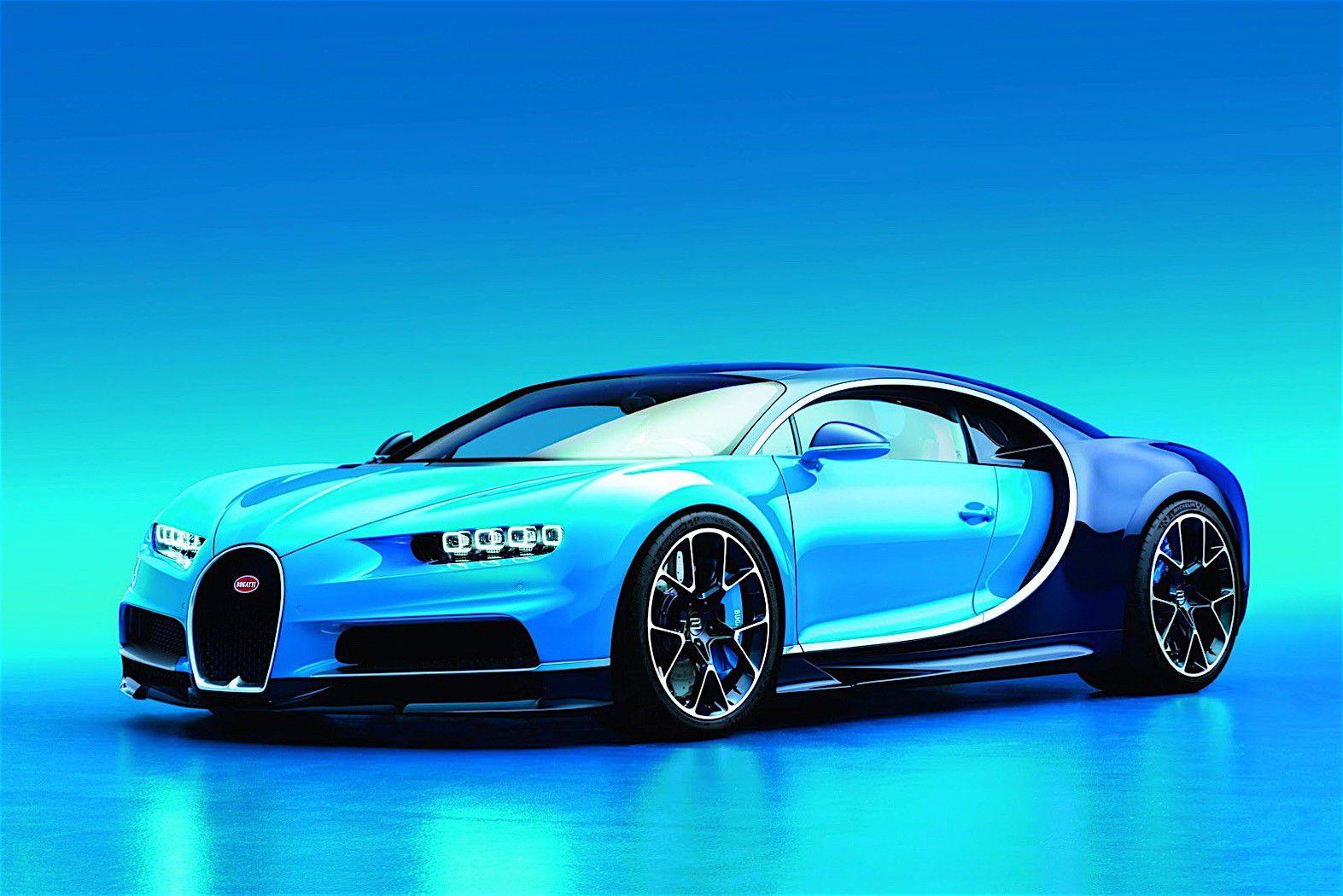 2017-bugatti-chiron-lets-its-quad-turbocharged-w16-loose_1