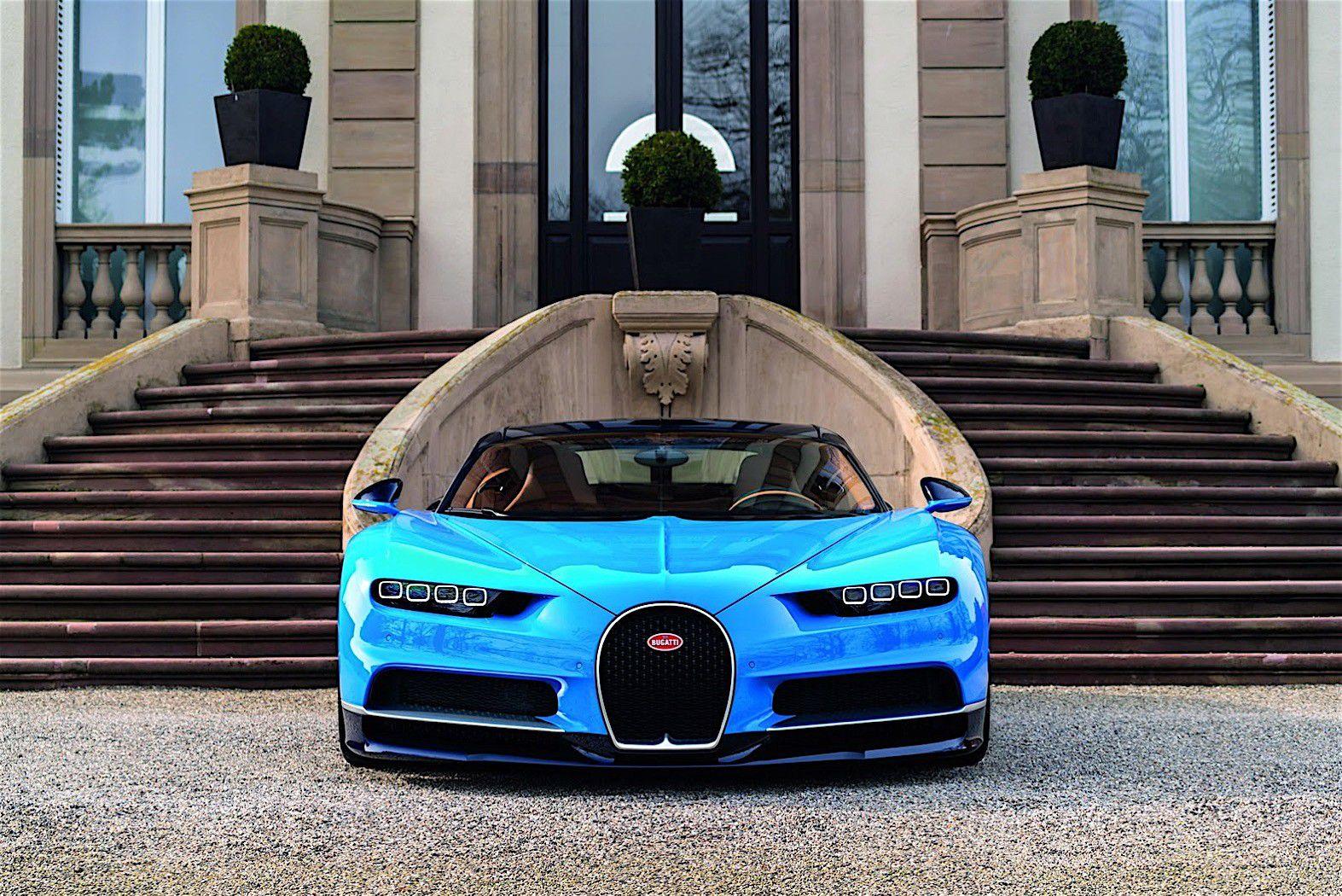 2017-bugatti-chiron-lets-its-quad-turbocharged-w16-loose_30