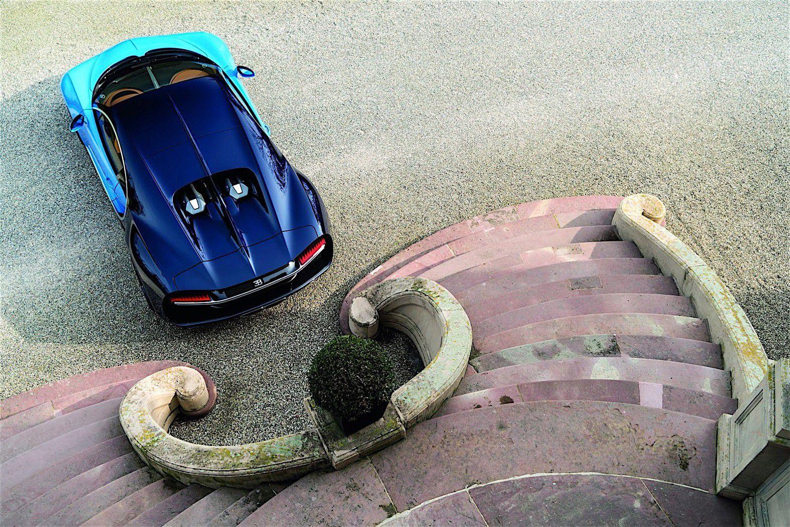 2017-bugatti-chiron-lets-its-quad-turbocharged-w16-loose_33