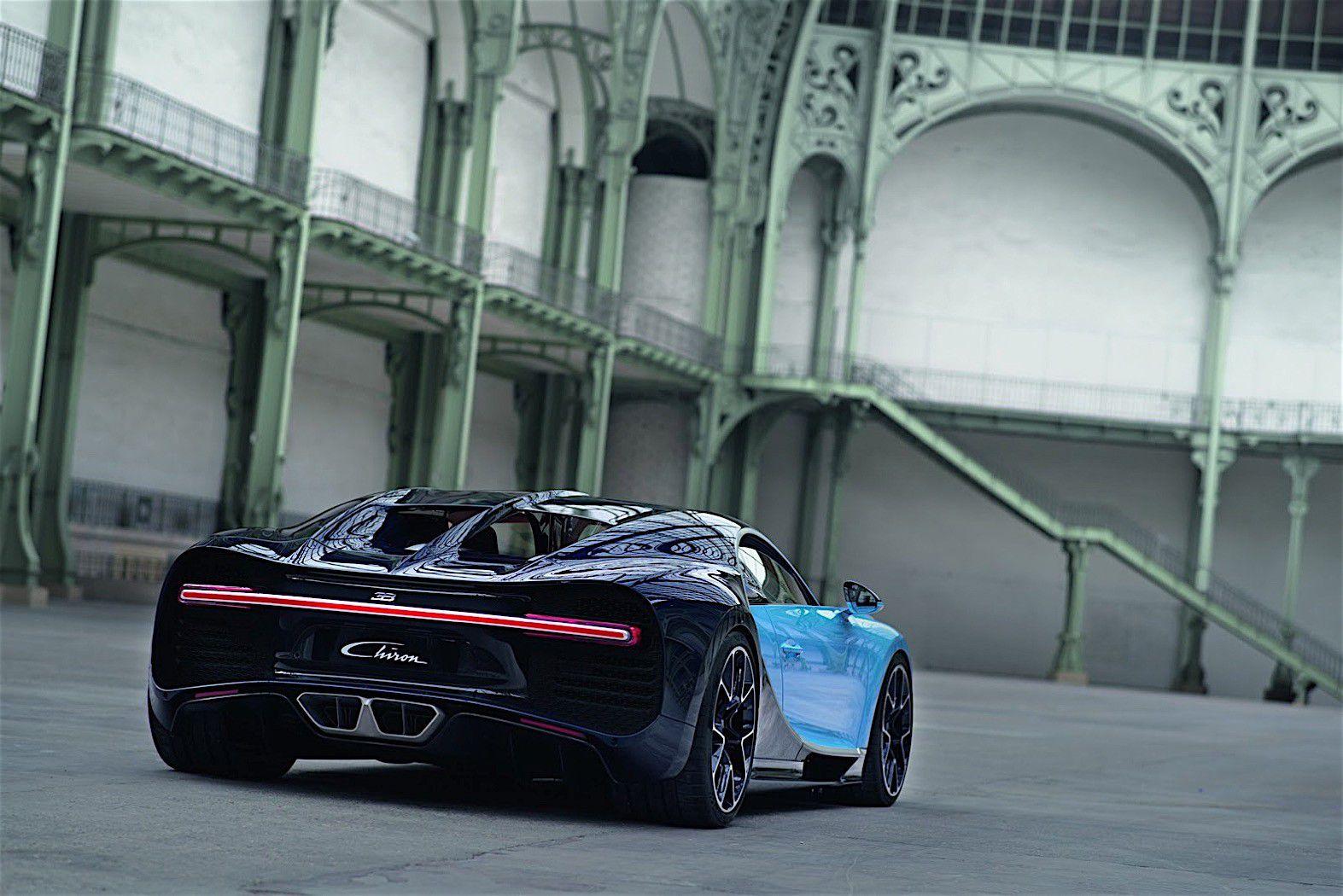 2017-bugatti-chiron-lets-its-quad-turbocharged-w16-loose_52