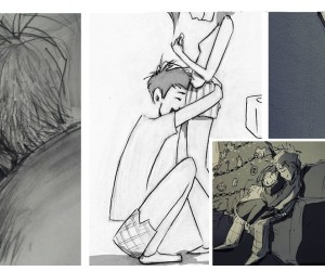 365-days-drawing-challenge-love-illustrations-marriage-curtis-wiklund-1__880
