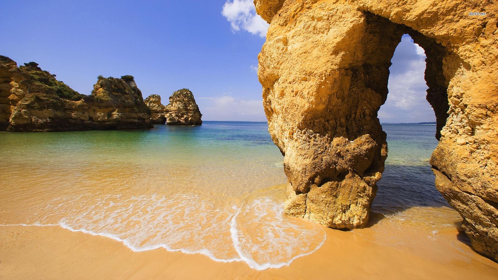 4.-Algarve-Caves-Portugal-2