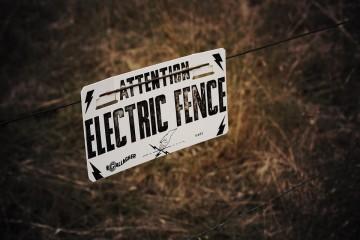 Elektr.