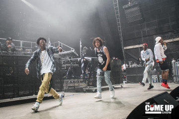 Joey_Badass_x_ASAP_Mob_-_Under_the_Influence_Tour_2013_Toronto