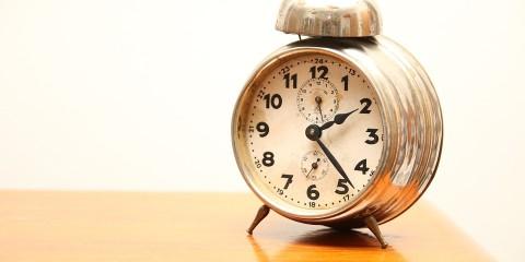 clock-865680_960_720