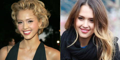 hbz-short-long-hair-jessica-alba-lg