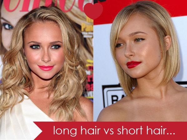 long-hair-vs-short-hair-Hayden-Panettiere