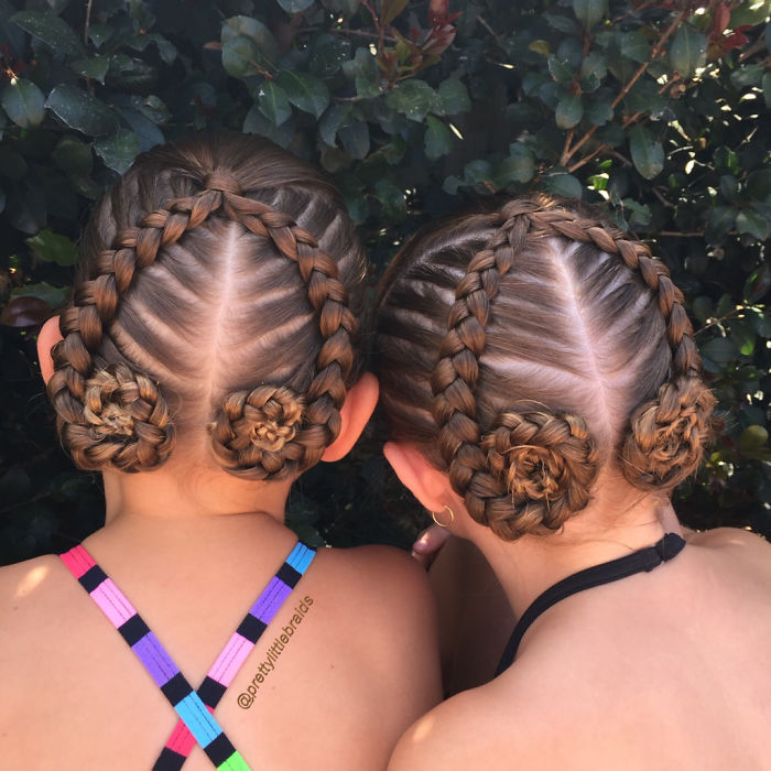mom-braids-unbelievably-intricate-hairstyles-every-morning-before-school-6__700