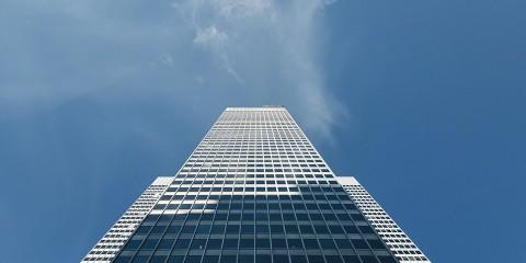 skyscraper-1031581_960_720