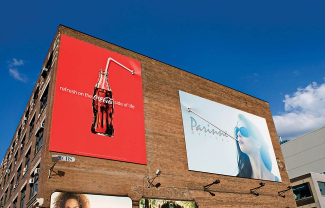 1044505-650-1459579861-refresh_coca_cola_outdoor-billboard