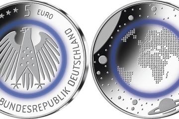 5 euro (2)