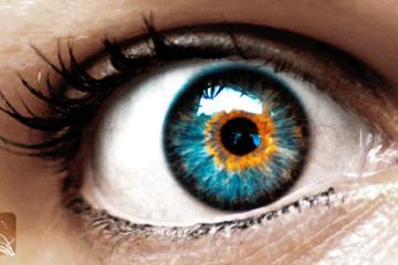 9344-close-up-of-a-blue-eye-pv (1)