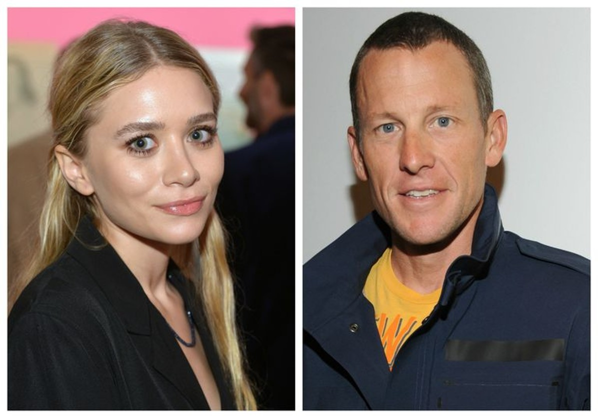 Ashley-Olsen-Lance-Armstrong-1460756562