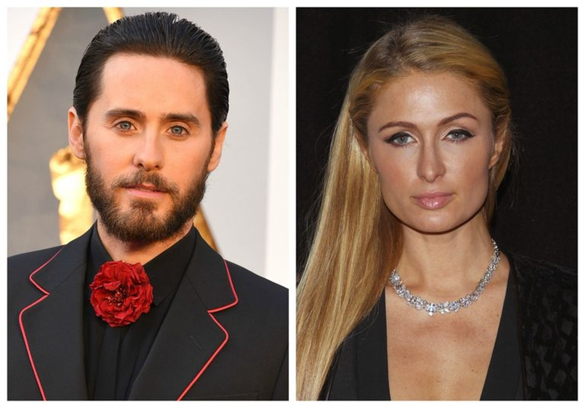 Jared-Leto-Paris-Hilton-1460756743