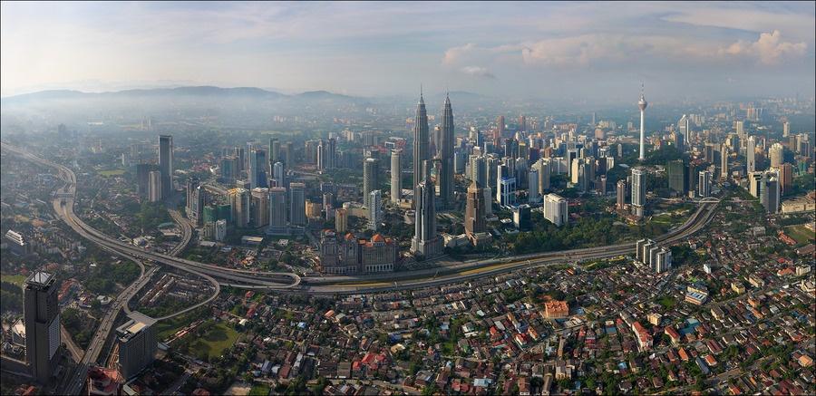Kuala Lumpur2