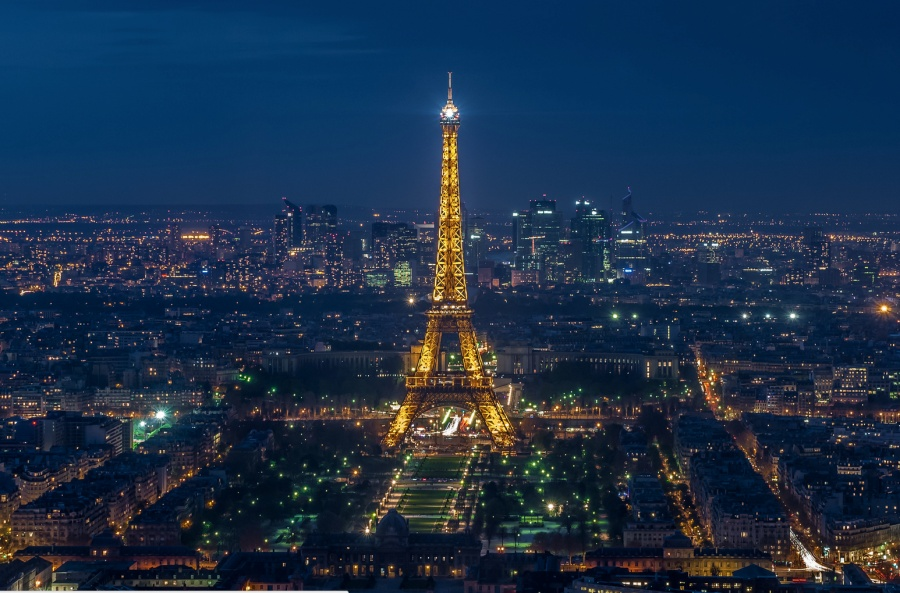 Paris2