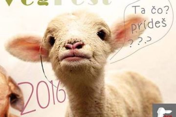 Vegfest2016