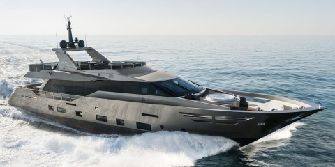 Yacht-zahraa-Admiral-Tecnomar-my-zahraa-delivered-in-2013