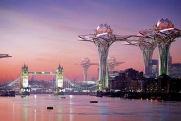 cities in the sky2