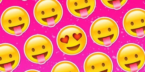 emoji-movie-heart-1461061470