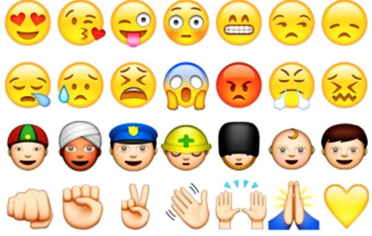 emoji.ft2-twitter.png-1461061526