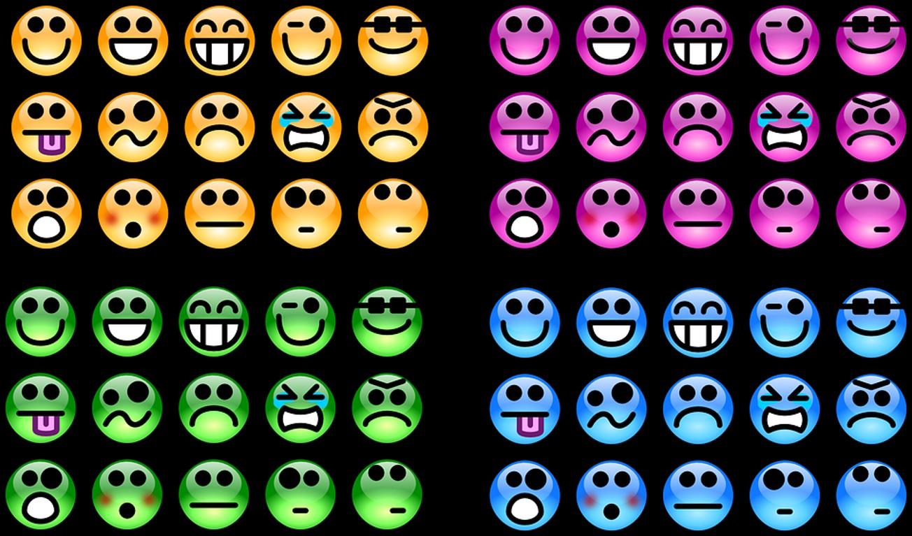 emotions-36362_960_720