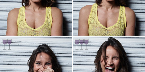 how-alcohol-affects-people-mood-wine-project-marcos-alberti-39-57076919d70aa__880