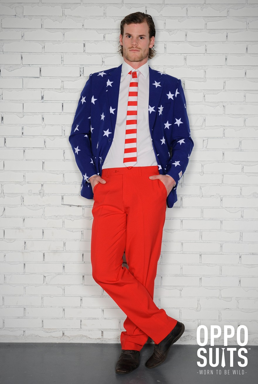 os_product-photo_stars-and-stripes_2