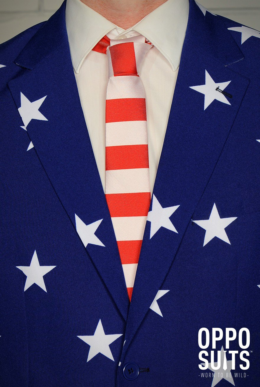 os_product-photo_stars-and-stripes_3