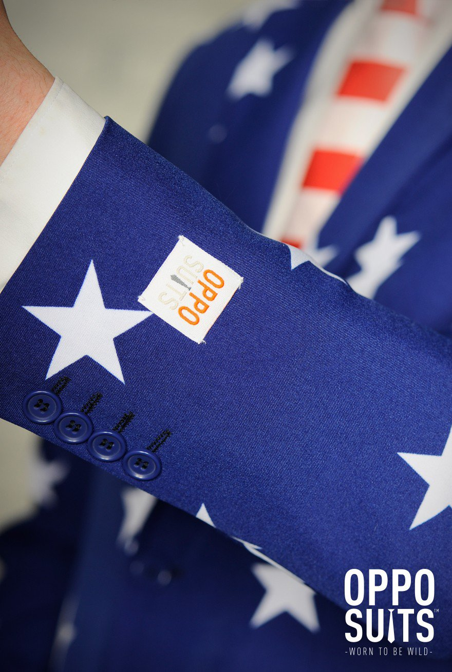 os_product-photo_stars-and-stripes_4